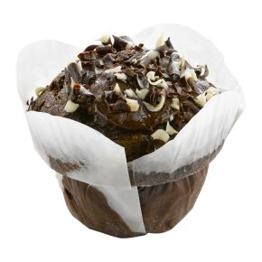 Coop Muffin chocolade product photo