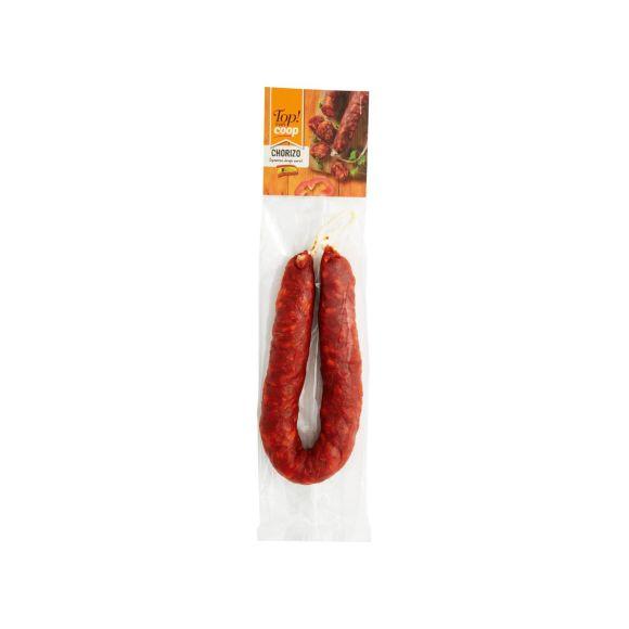 Top! van Coop Chorizo product photo