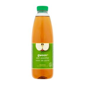 g'woon Appelsap vitamine C product photo