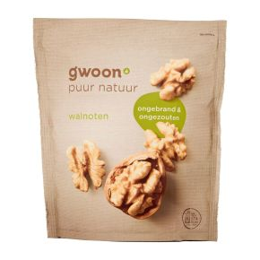 g'woon Walnoten product photo