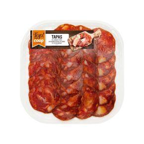 Top! van Coop Tapas chorizo bellota product photo