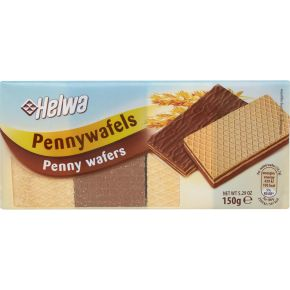 Helwa Pennywafels product photo