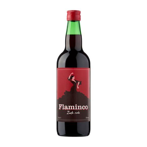 Flaminco product photo
