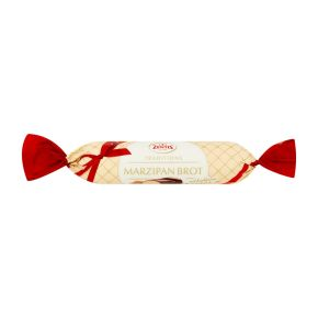 Zentis Marsepein broodje product photo