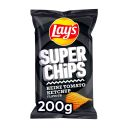 Lay's Superchips Heinz ketcup product photo