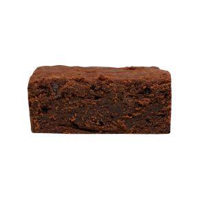 Coop Brownie product photo