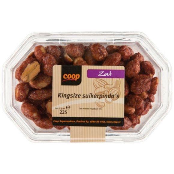 Coop Suikerpinda's product photo