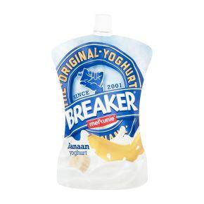 Melkunie Breaker banaan product photo