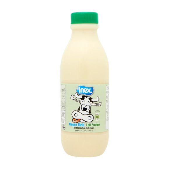 Inex Houdbare magere melk product photo
