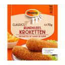 Mora Classics Rundvlees kroketten product photo