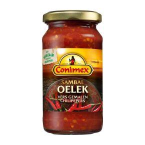 Conimex Sambal oelek product photo