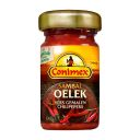 Conimex  Oelek Sambal product photo