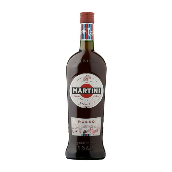 Martini Rosso product photo