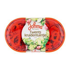 Johma Twents kruidentuintje salade product photo
