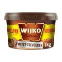 Wijko Satésaus voordeelverpakking geconcentreerd product photo