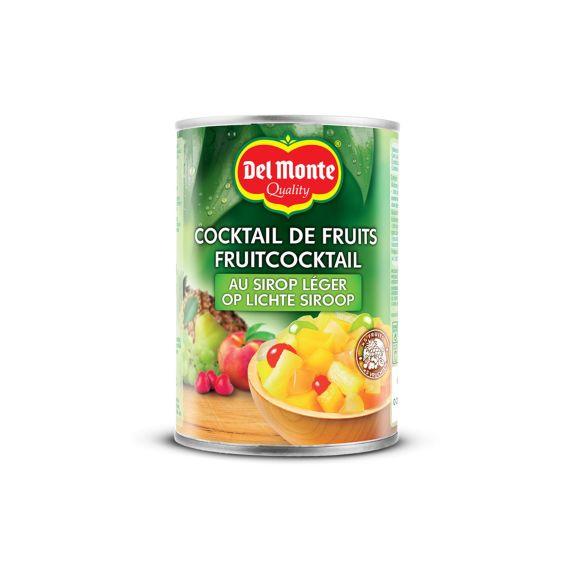 Del Monte Fruitcocktail product photo