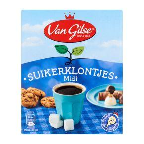 Van Gilse Suikerklontjes midi product photo