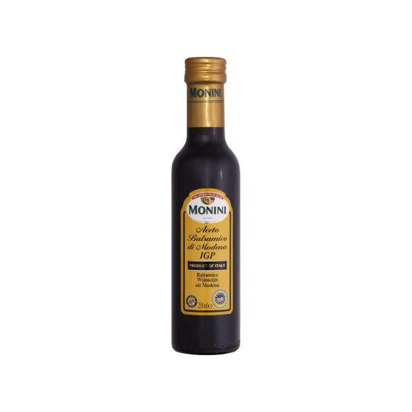 Monini Balsamico azijn product photo