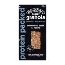 EatNatural Super granola protein packed product photo