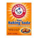 Arm & Hammer Baking soda product photo