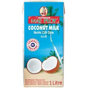 Mae Ploy Kokosmelk product photo