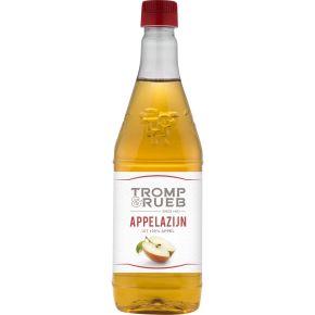 Tromp Appelazijn 100% appel product photo