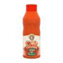 Oliehoorn Currysaus product photo
