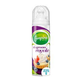 Campina Slagroom Royale product photo