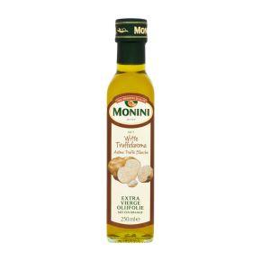 Monini Olijfolie met truffel product photo