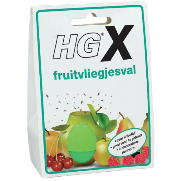 HG Fruitvliegjesafval product photo