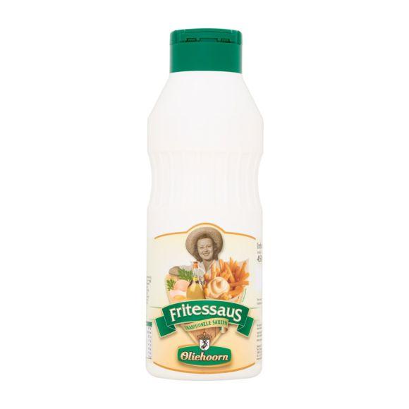Oliehoorn Fritessaus product photo