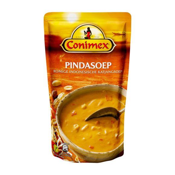 Conimex  Zak Pindasoep product photo