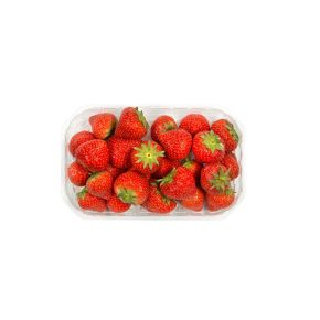 Aardbeien product photo
