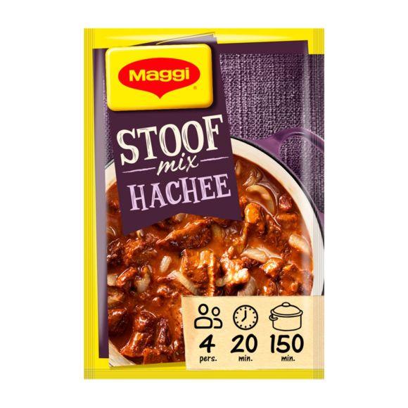 Maggi Stoofmix hachee product photo