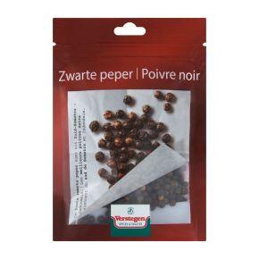 Verstegen Zwarte peper product photo