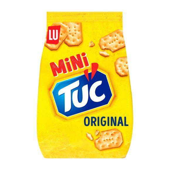 LU Tuc minibites original product photo