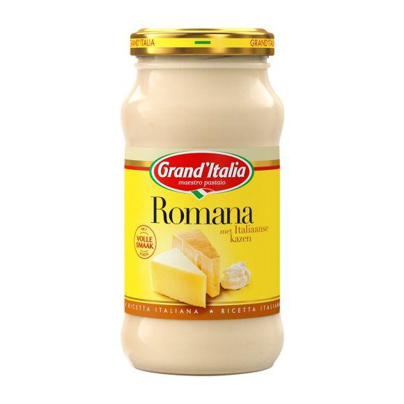 Grand'Italia Pastasaus romana product photo