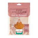Verstegen Pure specerijen mengeling ras el hanout product photo