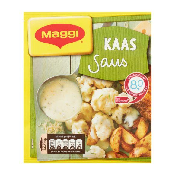 Maggi Kaassaus product photo