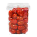Snoeptomaten product photo