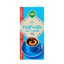 Melkan Halfvolle koffiemelk voordeelpak product photo