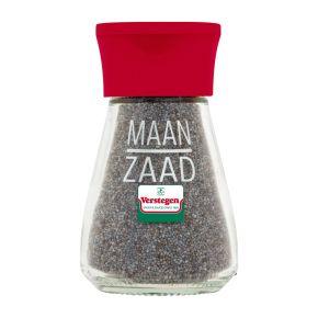 Verstegen Maanzaad product photo