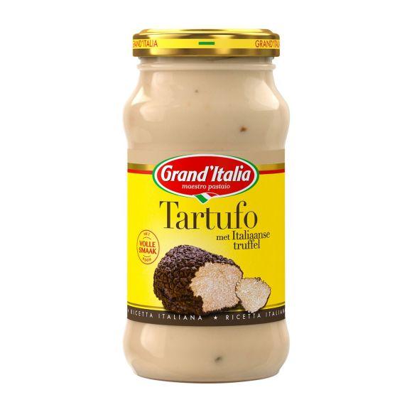 Grand'Italia Pastasaus tartufo product photo