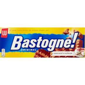 LU Bastogne product photo