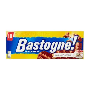 LU Bastogne product photo