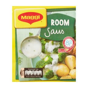 Maggi Roomsaus product photo