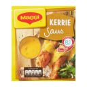 Maggi Kerriesaus product photo