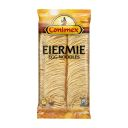 Conimex  Eiermie Chinese product photo