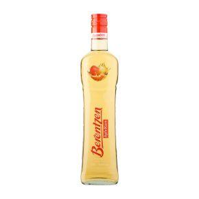 Berentzen Apfelkorn product photo