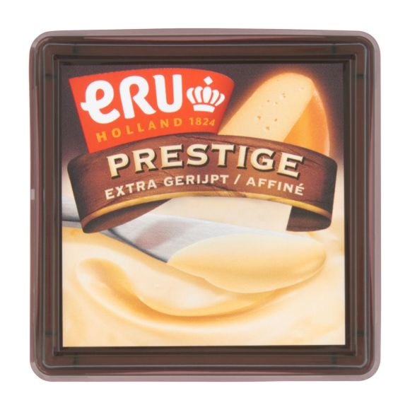 ERU Prestige extra gerijpt product photo